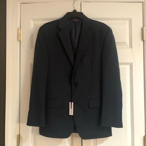 Men's Izod Sports Jacket- Size 38R